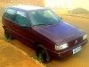 Foto Uno 98 1998