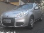 Foto Renault Sandero 1.6 8V Expression