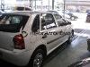 Foto Volkswagen gol 1.0 8V (G4) 4P 2010/2011 Flex...