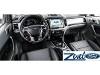 Foto Ford ranger cab. Dupla xlt 4x4 3.2 20v...