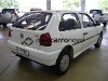 Foto Volkswagen gol 1.0 MI 8V 2P 1997/