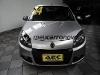 Foto Renault sandero expression 1.0 16V 4P 2013/2014
