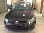 Foto Volkswagen gol g6 itrend 1.0 8v 4p 2014...