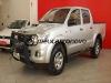 Foto Toyota hilux cd 4x4 std 2013/ diesel prata