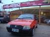 Foto Fiat Uno Mille 1.0 Fire/ F. Flex/ economy 4p