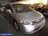 Foto Honda Civic LXS 1.8 4P Flex 2007/2008 em...