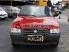 Foto Fiat uno mille way economy 1.0 8V 4P 2012/2013