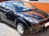 Foto Ford fiesta hatch 1.0 (flex) 8V 4P 2010/2011...