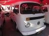 Foto Volkswagen Kombi 1.6 mi std 8v 2006 R$...