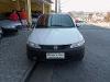 Foto Celta Life 3 Portas - Gasolina 2004/2005
