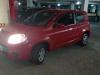 Foto Fiat Uno Vivace 2012 básico 2 portas em...