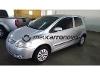 Foto Volkswagen fox 1.0 8V(CITY) (T. Flex) 2p (ag)...