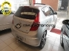 Foto Hyundai i30 gls 2.0 16V-AT (TOP) 4P 2010/