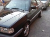 Foto Vw Volkswagen Voyage Sport 1.8 Completo GNV 1994