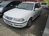 Foto Volkswagen gol 1.6 mi 8v gasolina 4p manual g....