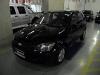 Foto Chevrolet celta hatch 1.4 8V 4P 2012/2013 Flex...