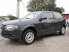 Foto Volkswagen Gol City (Trend) 1.0 Mi Total Flex...