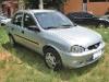 Foto Corsa Sedan Classic 1.6 ano 2005