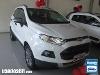 Foto Ford Ecosport Branco 2012/2013 Á/G em Goiânia