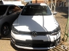 Foto Saveiro cd 1.6 flex compl + bco top da vw 0km!