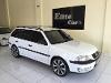 Foto Volkswagen parati 1.6MI(G3) 4p (gg) completo...