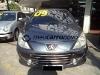 Foto Peugeot 307 hatch presence 1.6 16V(FLEX) 4p...