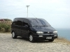 Foto Citroen Evasion 7 bcos 154000 kms ano 2000 2016 ok