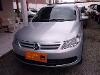 Foto Volkswagen Saveiro 1.6 (Flex)