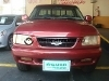 Foto Chevrolet s-10 pick-up (cs) 4X2 2.2 efi 2p (gg)...