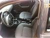 Foto Volkswagen saveiro 1.8mi geracao iii 2p 2003/