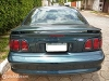 Foto Ford mustang 3.8 v6 gasolina 2p automático /1995