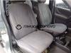 Foto Chevrolet corsa hatch super 1.0 MPFI 4P 1998/