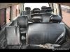 Foto Kia besta 3.0 gs grand 8v diesel 3p manual /