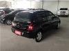 Foto Renault clio hatch campus 1.0 16V(HI-FLEX) 2p...