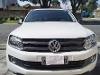 Foto Volkswagen Amarok Cd 4x4 Turbo Diesel