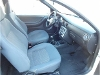 Foto Chevrolet Celta - 2002