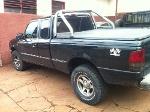 Foto Ford Ranger Stx 97 Flex Excelente Estado Vendo...