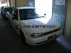 Foto Volkswagen saveiro cl 1.6MI 2P 1999/2000...