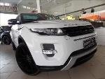 Foto Land Rover Range Rover Evoque 2.0 Dynamic Tech...