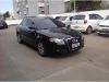 Foto Audi A4 1.8 Tip. / Multitronic Turbo