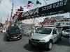 Foto Chevrolet Montana Conquest 1.8 (Flex)