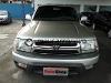 Foto Toyota hilux sw4 4x4 3.0 TB 4P 2002/ Diesel PRATA