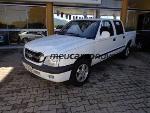 Foto Chevrolet s10 cab. Dupla 4x2 executive 2005/...