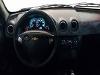 Foto Chevrolet celta ls 1.0 vhc-e 8v (flexp) 4P...