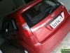 Foto Fiesta 3 dono barato - 2003