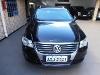 Foto Volkswagen Passat Variant 3.2 v6 fsi