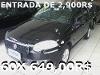 Foto Fiat Siena 1.4 Mpi Elx 8v Flex 4p Manual 2009/2010