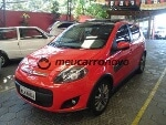 Foto Fiat palio sporting (n.GER) 1.6 16V 4P 2013/2014