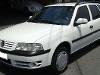 Foto Vw Volkswagen Parati 1.8 mi Completa 2004