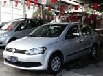 Foto Volkswagen VOYAGE 1.6 Mi Total Flex 8V 4p
